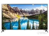 LG 60UJ6500-CB 60寸 超高清智能电视