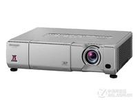 济南夏普XG-D5860XA投影机16999元