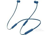 Beats X耳麦 (入耳式 蓝牙 通话 无线 运动 游戏 哑光银) 京东1058元