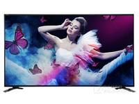 夏普(sharp)LCD-45SF460A电视(45英寸) 京东1888元