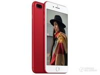 苹果iPhone 7 Plus(全网通)官方图6