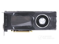 NVIDIA Quadro P5000显卡安徽售15700元