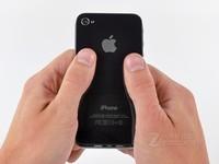 苹果iPhone 4(8GB)专业拆机4