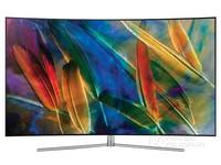 三星 QA65Q7CAM 65寸 超高清智能电视