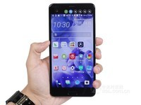 HTCU Ultra智能手机(蓝 4GB RAM+64GB ROM) 京东2499元