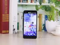 HTC U Ultra怎么样 好用么 HTC U Ultra好不好 值得买么