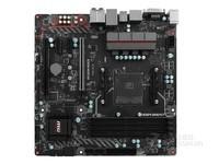 MSI/微星 B350M MORTAR 锐龙Ryzen5 台式机游戏电脑RGB炫光主板