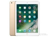 苹果 9.7英寸iPad(32GB/WLAN)新款现货,促销仅2399元,支持分期,下单有好礼!!