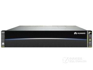 华为 OceanStor 2600 V3(32GB/25盘位/SPE23C0225)