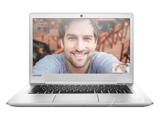联想Ideapad 310S-14(A6-9210/4GB/500GB/2G独显)