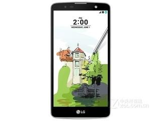 LG Stylus 2 Plus(双4G)