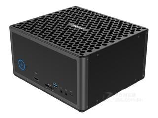 索泰ZBOX-EN1080K