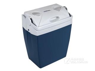 美固U15 陶瓷蓝