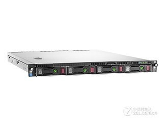 HP ProLiant DL160 Gen9(830570-AA1)