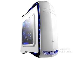 攀升IPASON I7 6700/GTX1070 电竞DIY主机