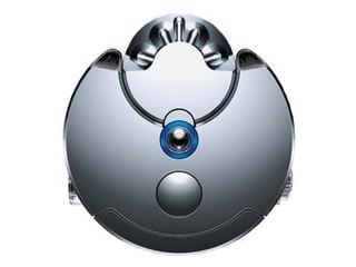 戴森360 Eye