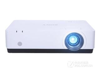 索尼EX450