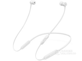 Beats X入耳式耳机
