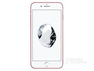 苹果iPhone 7 Plus(特别版/全网通)