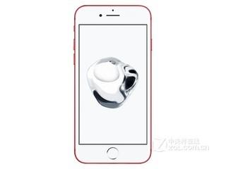 苹果iPhone 7(特别版/全网通)