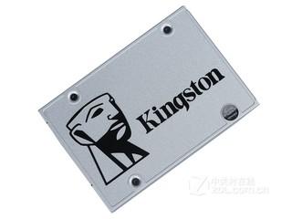 金士顿UV400(480GB)