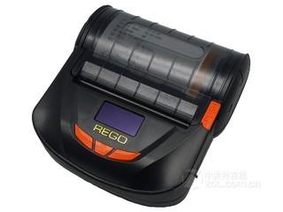 瑞工RG-MLP80A