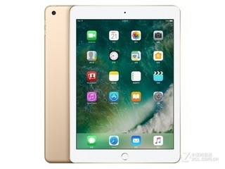 苹果9.7英寸iPad(128GB/ Cellular)