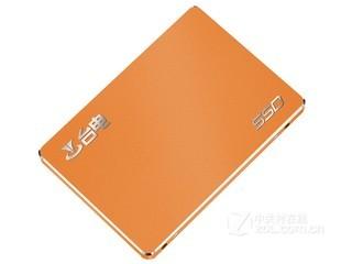 台电极速 S800(128GB)
