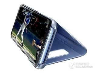 三星GALAXY S8/S8+立式镜面保护套