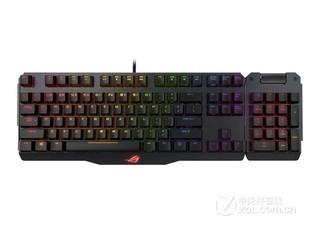 华硕ROG Claymore RGB机械键盘