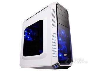 宁美国度I5 7500/GTX1060 电竟主机