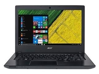 Acer E5-475G-53Y1