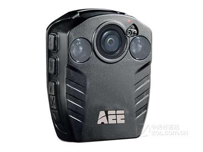 AEE DSJ-77