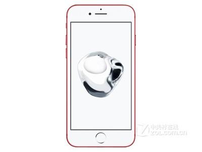 苹果 iPhone 7(特别版/全网通)询价微信18612812143,微信下单立减200.手机精修 价格低廉
