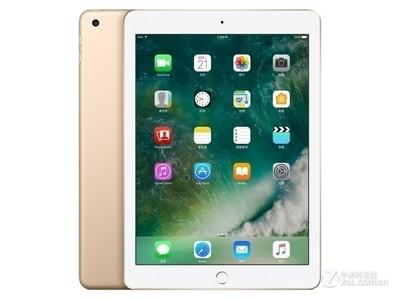 苹果 9.7英寸iPad