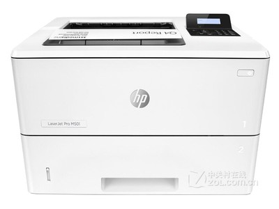 "HP M506dn  ""北京联创办公""(渠道批发)惠普激光打印机行货保障 送货上门  免运费 含税带票 售后无忧 轻松打印。"