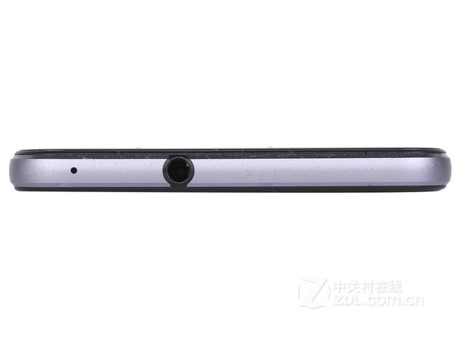 华为(huawei)nova青春版智能手机(4GB+64GB 珍珠白 双卡双待)