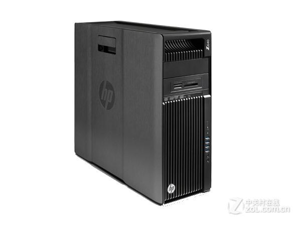 HP Z640(F2D64AV-SC012)