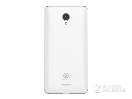 中国移动A3(移动4G)