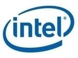 Intel H370