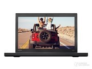 """ThinkPad X270(20HNA01FCD)I5-7200U(2.5GHz-3.1GHz,3MB)/8GB/512g/12.5\\\""""HD/Intel 8265AC/3+3Cell/Win10/3Yr"""