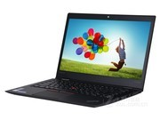 ThinkPad X1 Carbon 2016(20FBA01XCD)
