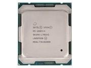 Intel Xeon E5-2603 v4