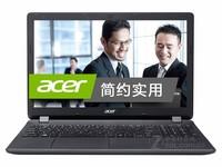 宏碁E5(A12-9700P 4G 256G SSD R8 2G独显 全高清 Win10 15.6英寸) 京东4399元(换购)