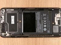 小米6(6GB RAM/全网通)专业拆机4
