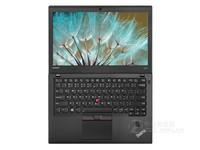 ThinkPadX270电脑(i5-7200U 8G 1T+128GB 12.5英寸商务本) 天猫7999元