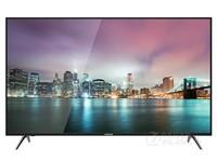 三星(samsung)UA55MUF30Z液晶电视(55英寸 4K) 天猫3399元