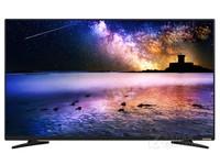 酷开(coocaa)KX49液晶电视(49英寸 4K IPS 硬屏) 京东1599元