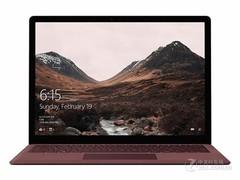 微软Surface Laptop(i7/16GB/512GB)
