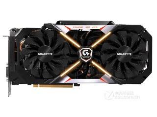 技嘉GTX 1080 Xtreme Gaming 8G